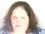 Sue Cleveland Farenthold