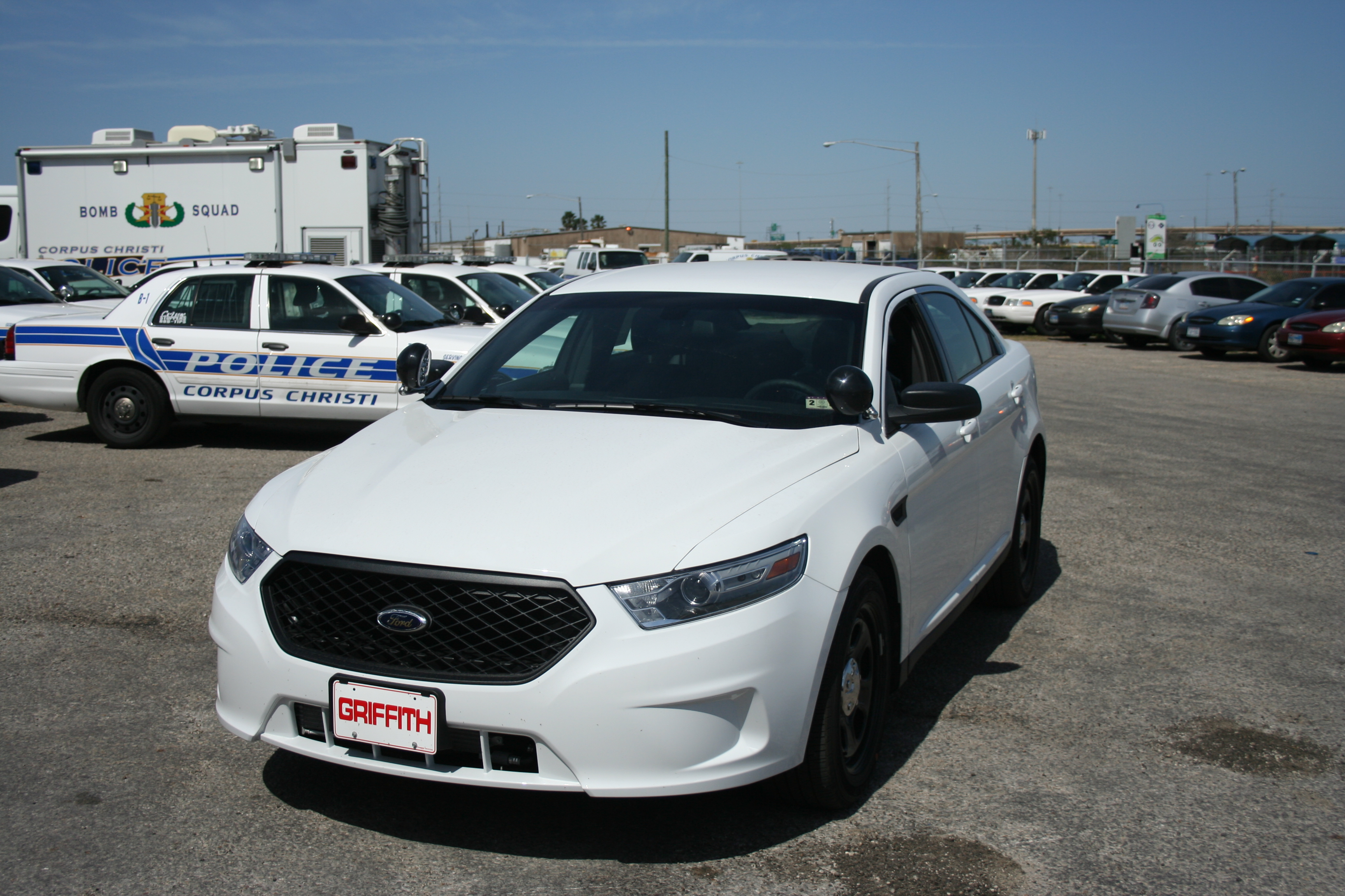 new police patrol cars arrive ccpd blotter. Black Bedroom Furniture Sets. Home Design Ideas