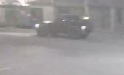 Black Jeep 1403020049