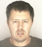 Detectives have obtained a warrant for the arrest of 38 year old Jonathan Michaud for Continuous Sexual Assault of a Child