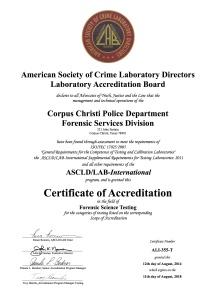 140827-CChristiPD-Accr%20Cert-2