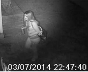 camera theft 1