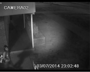 camera theft 2