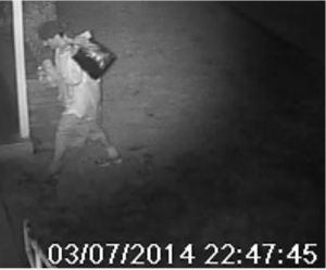 camera theft 3