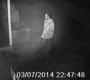 camera theft 4