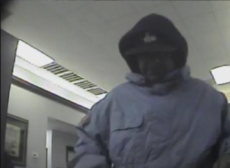 suspect2 (3)