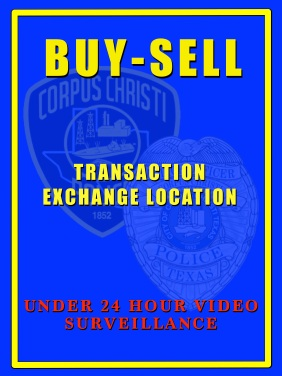 Buy Sell Location #4
