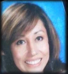 Maria Earl is a fugitive with a warrant for child abduction and may be in the Corpus Christi area.
