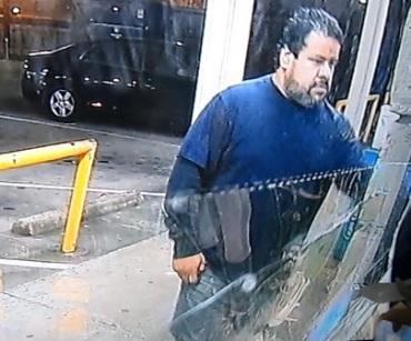 suspect1 (2)
