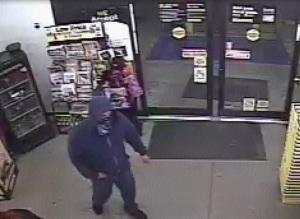 suspect2 (2)