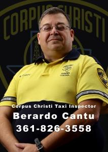 Taxi Inspector final