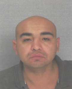 Oliverio Ramirez (8/24/1987) Wanted for Aggravated Assault