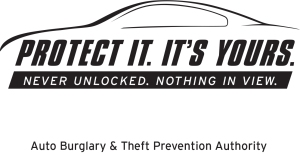 ABTPA-13026_Protect It_Logo_Final