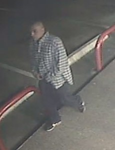 stripes-theft-1610220033-suspect