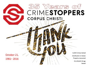 thank-you-corpus-christi-crime-stoppers