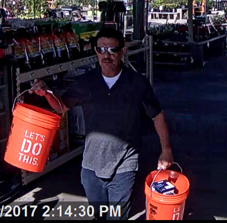 home-depot-1701220061-thief-pic