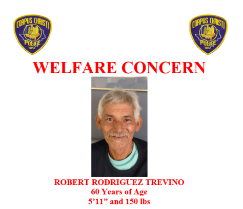 Welfare Concern RRT