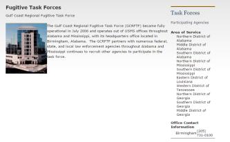 task force (2)