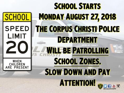 School Zone 2.001