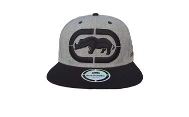 Offender cap