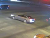 vehicle of interest 940pm